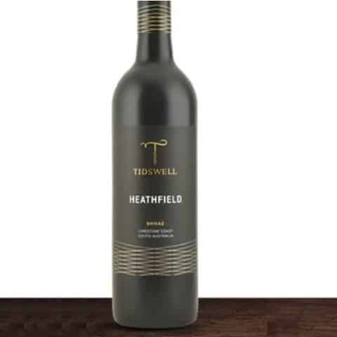 Heathfield Ridge Winery