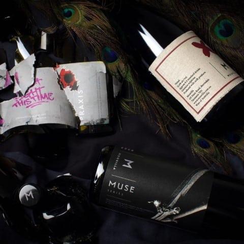 Mona Winery