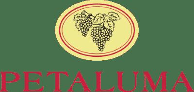 Petaluma Wines Woodside SA