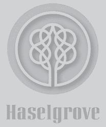 haselgrove winery McLaren Vale SA